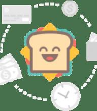 Avast Premier 2022 Crack + License Key Free Download
