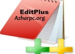 EditPlus 5.4 Build 3522 Crack With Full Keygen [Latest Version]