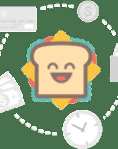 HitmanPro 3.8.23 Crack + Keygen Free Download 2021