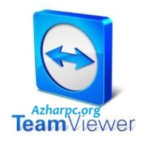 TeamViewer Pro 15.18.4 Crack Full Patch Free Download Latest