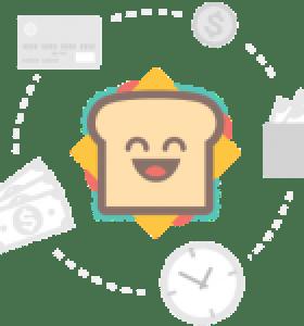 Bandicam 5.1.0.1822 Crack + Serial Number 2021 Free Download