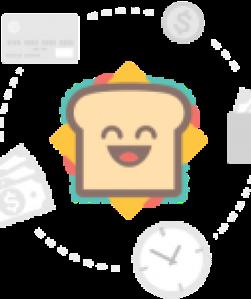 ProgDVB Professional 7.41.0 Crack Serial Keygen 2021