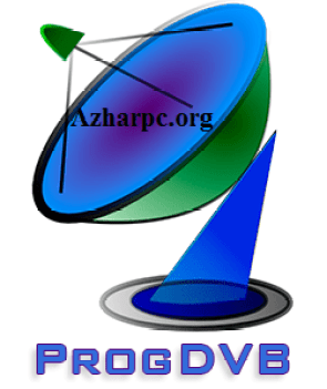ProgDVB Pro 7.40.8 Crack + Serial Key & Keygen [Latest Version]