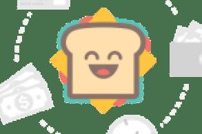 Redshift Render 4.0.45 Crack [Latest] R23 Plugin For Cinema 4D 2021