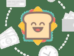 Serato DJ Pro 2.5.1 Crack With License Key [Latest Version]