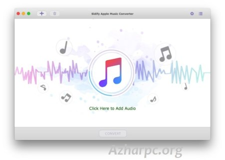 Sidify Apple Music Converter 4.2.1 Crack With Registration Code 2021