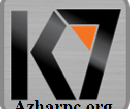 K7 Total Security 16.0.0494 Crack With Serial Key [Latest Version]