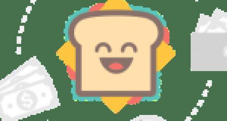 Windows TubeMate 3.20.7 Crack + Serial Key 2021 Pc Download