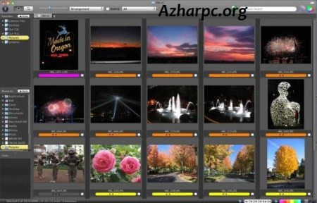 Photo Mechanic 6.0 Build 6026 Crack With License Key [Latest 2021] Here