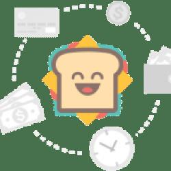 Photo Mechanic 6.0 build 5820 Crack + License Key Full Latest [2021]