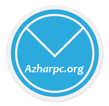 Airmail 5.0.7 Crack With License Key 2022 [Latest] Download