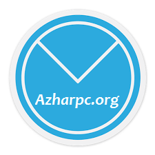 Airmail 5.0.5 Crack + License Key Free Download [Latest]