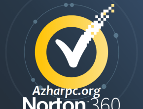Norton Antivirus 2022 Crack With Keygen Free Download