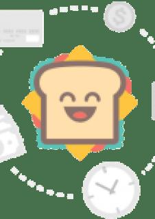 IVT BlueSoleil 10.0.498.0 Crack + Serial Key 2021 Download