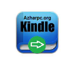 Kindle DRM Removal 4.20.1002.385 With Crack [Latest]