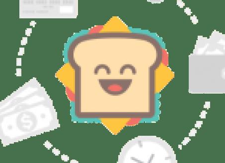 Audio Amplifier Pro 2.2.1 Crack + Serial Key Download 2021