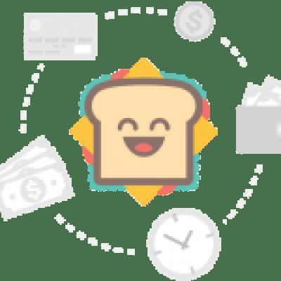 Proteus 8.12 SP1 Crack