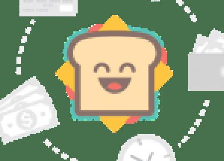 Wallpapers HD & 4K Backgrounds v4.7.9.53 APK [Latest]