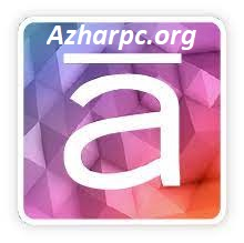 Articulate Storyline 3.14.24693.0 Crack + Activation Key Download 2021