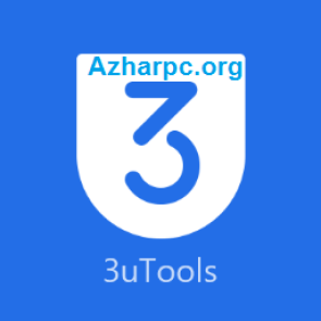 3uTools 2.57.0.22 Crack With License Key 2021 Download