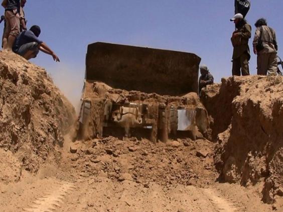 39-Al-Baraka-AFP