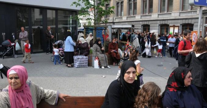 Molenbeek_Marktdag_2009_3410-copy-1200x628