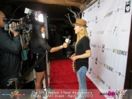 The 5th Element's Final Draft Event at Exchange LA