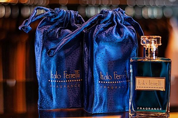 Italo Ferretti Fragrance Cologne
