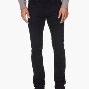 paige federal inkwell jeans