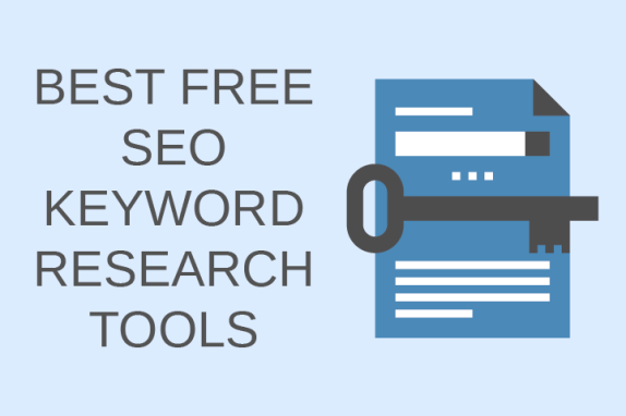 best free seo keyword research tools header img - Free SEO Keyword Research Tools optimize websites for marketing