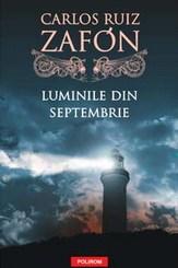 luminile-din-septembrie