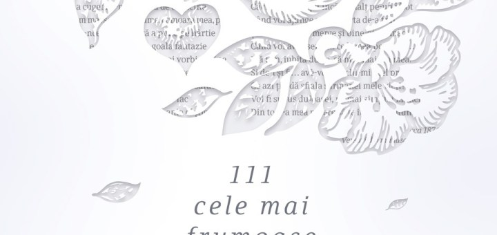 111-cele-mai-frumoase-poezii-de-dragoste-c1
