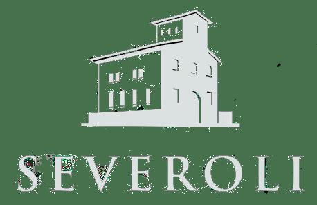 SEVEROLI-logo-002