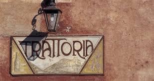 OSTERIA/BAR/TRATTORIA a 15 Km da Verona