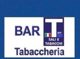 BAR/TABACCHI RISTRUTTURATO A NUOVO IN PERFETTA LOCATION