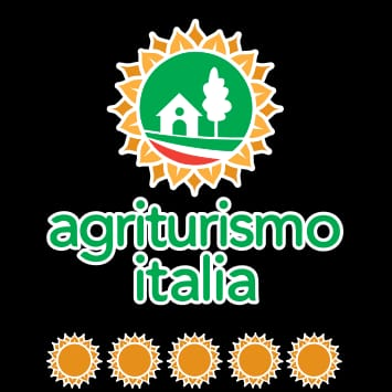 AGRITURISMO B&B RISTORANTE FATTORIA SOCIALE