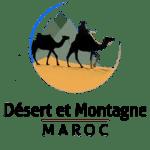 Desert-et-Montagne-Maroc-Logo