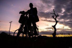 Photographs from Malawi