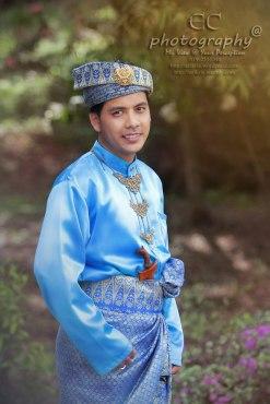 Hussaini