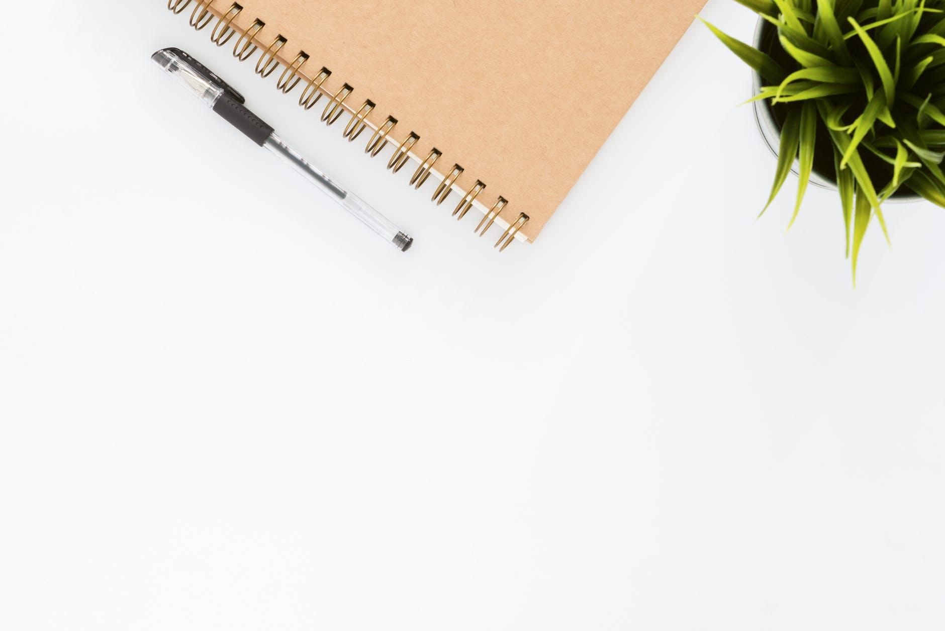 10 School Tips During COVID-19//Preparing