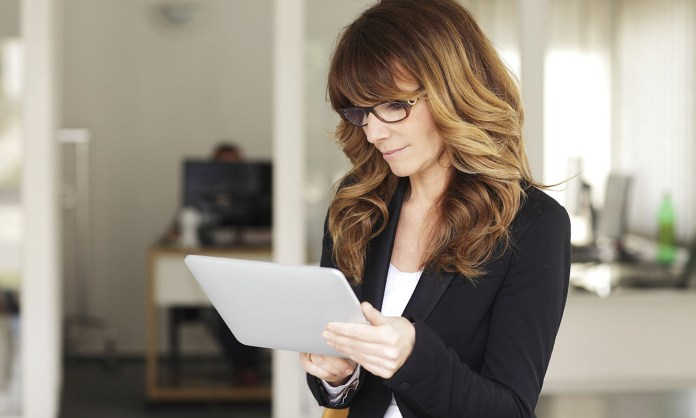 Pet nasvetov za boljšo urejenost osebnih financ