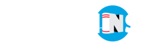 Hopkins Publishing