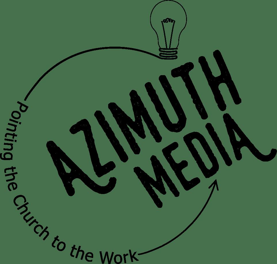Azimuth Media