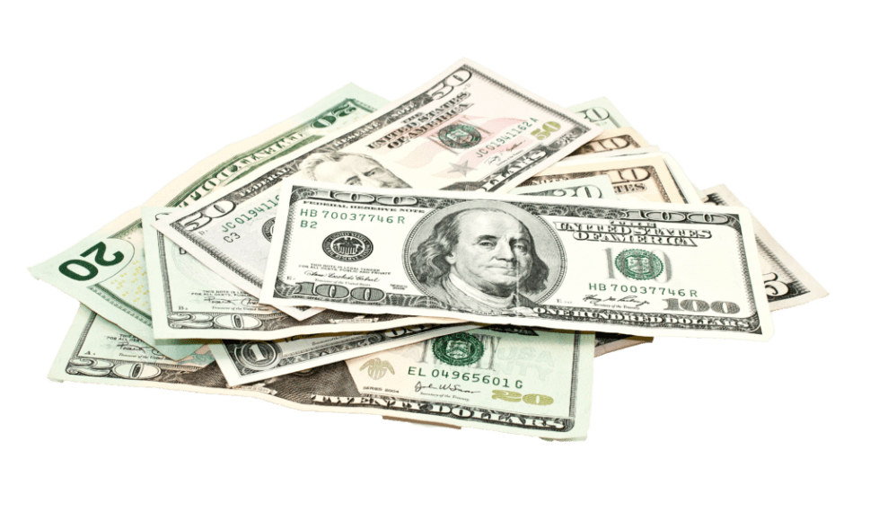 us-dollar-note-currency-variety-pile-shadow_MkOo2v_d