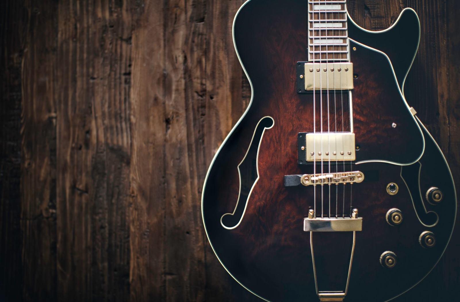Wholesale Guitar Magnets
