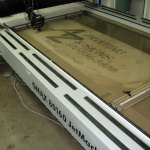 Waterjet Cutting Arkansas Company