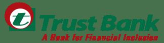 Trust Islami Bank Ltd Job Circular 2021