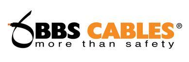 BBS Cables Ltd. Exclusive Job 2021