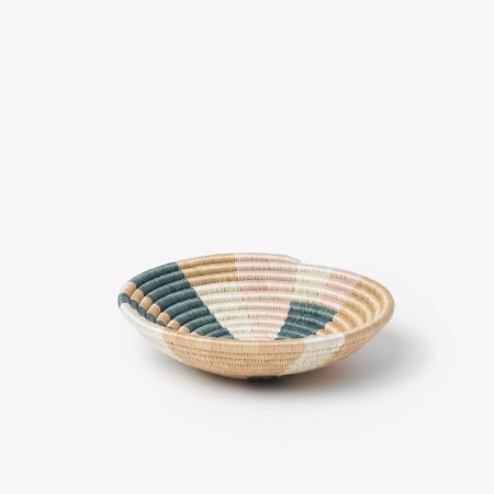 Prism Bowl Small - Side