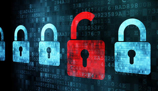 Where do Kenyan businesses stand on customer data protection?